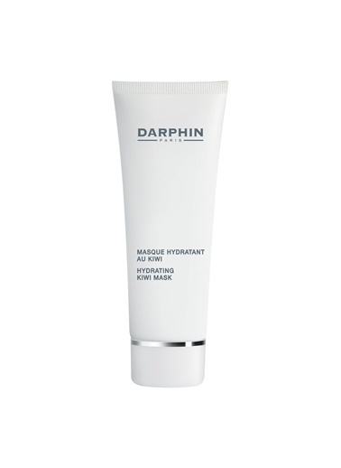 Darphin DHydrating Masque Kiwi Renksiz